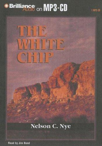 White Chip, The (Five Star westerns)