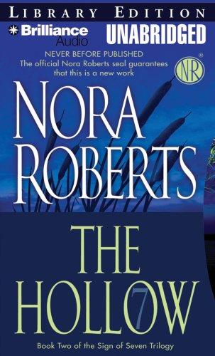 Download The Hollow (Sign of Seven)