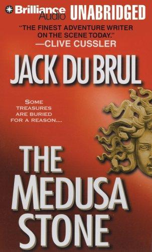 Download The Medusa Stone