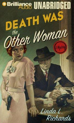 Download Death Was the Other Woman
