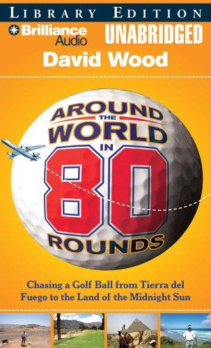 Download Around the World in 80 Rounds