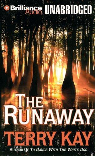 Runaway, The