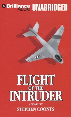 Download Flight of the Intruder