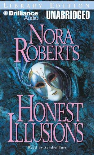 Download Honest Illusions