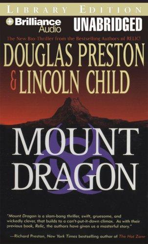 Download Mount Dragon