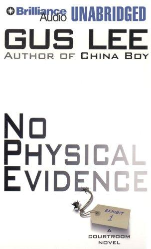 Download No Physical Evidence