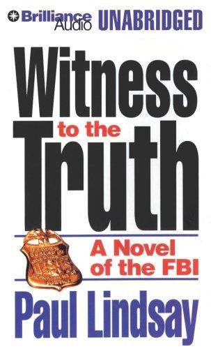 Download Witness to the Truth