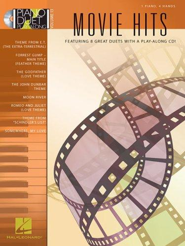 Download Movie Hits