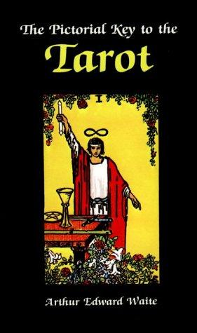 Download Pictorial Key to the Tarot