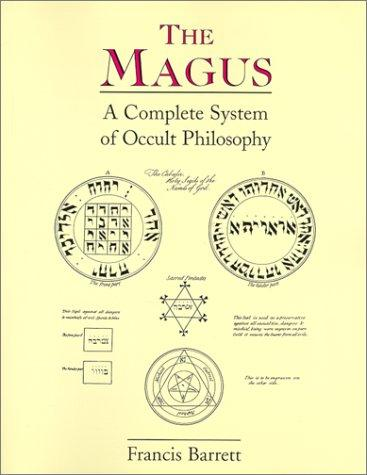 Download The Magus