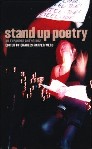 Download Stand Up Poetry
