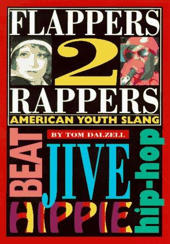Download Flappers 2 rappers