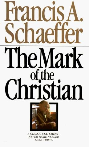 Download The Mark of the Christian
