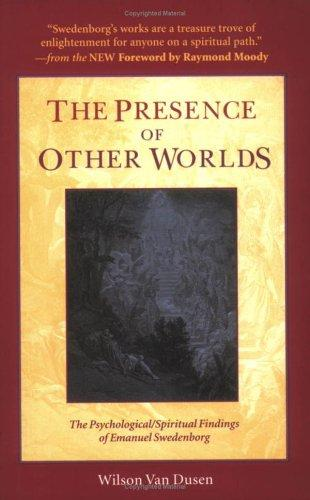 Download The presence of other worlds