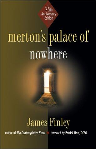 Download Merton's Palace of Nowhere