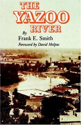 Download The Yazoo River