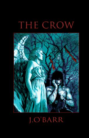 Download The Crow