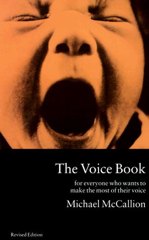Download The voice book