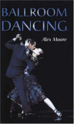 Download Ballroom Dancing