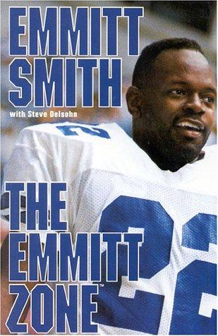 Download The Emmitt zone