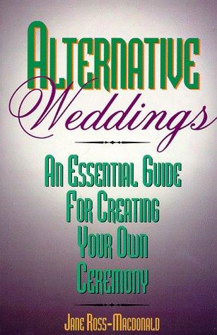 Download Alternative weddings