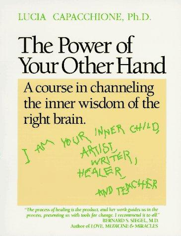 Download The power of your other hand
