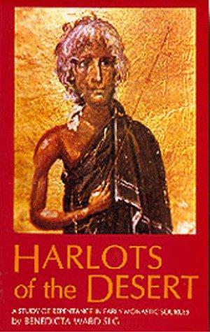 Download Harlots of the desert