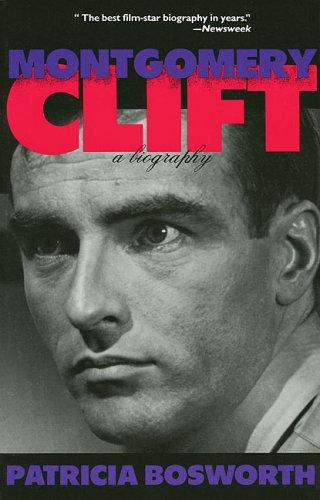 Download Montgomery Clift
