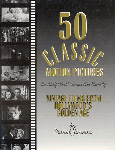 Download 50 classic motion pictures