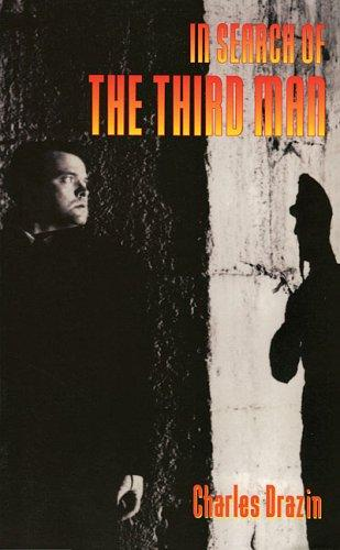 Download In Search of The Third Man