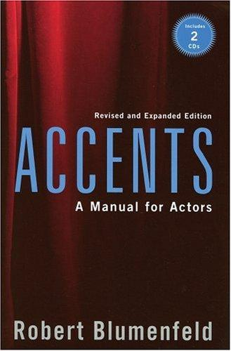 Download Accents