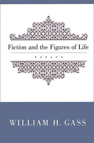 Download Fiction and the Figures of Life