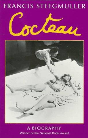 Download Cocteau, a biography