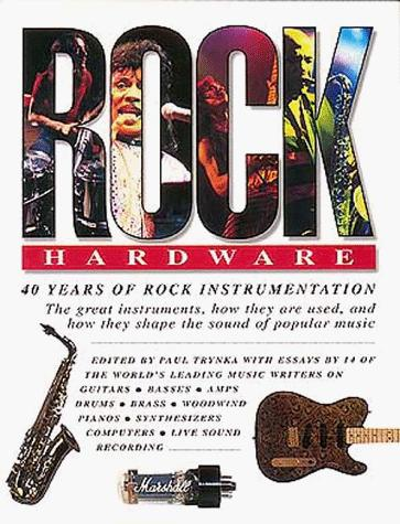 Download Rock Hardware