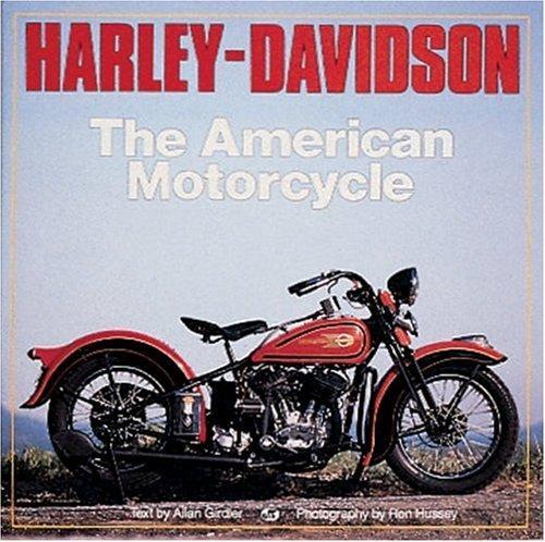 Download Harley-Davidson
