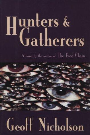 Download Hunters & gatherers
