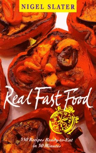 Download Real fast food