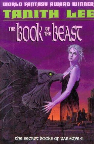 Download The Book of the Beast