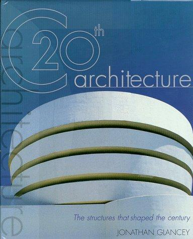 20th-Century Architecture