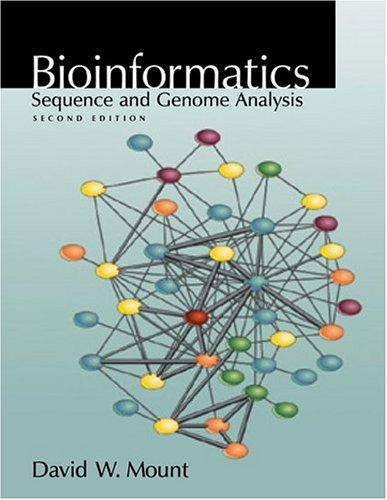 Download Bioinformatics