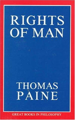 Download Rights of Man