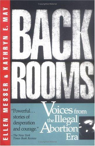 Download Back rooms