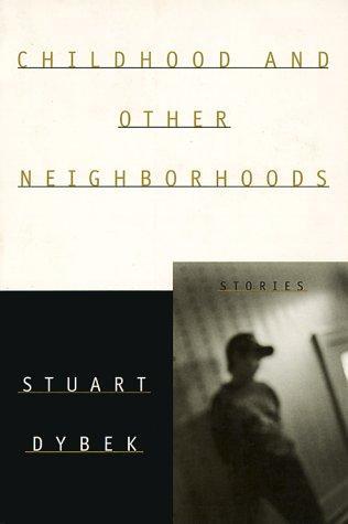 Download Childhood and Other Neighborhoods