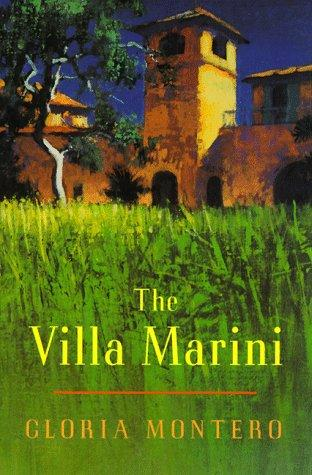 Download The Villa Marini