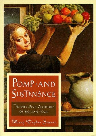 Pomp and sustenance