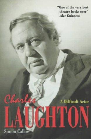 Download Charles Laughton