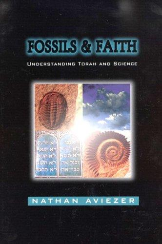 Download Fossils and Faith