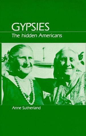Download Gypsies