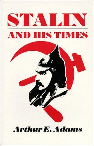 Download Stalin and His Times