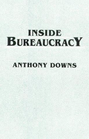 Download Inside Bureaucracy